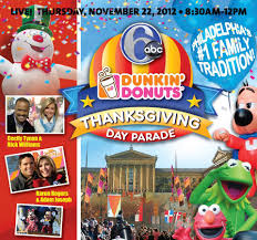 6abc thanksgiving day parade disney wiki fandom powered by wikia
