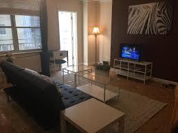 Cheap Luxury Homes For Rent In Atlanta Ga 1 Bedroom Apartments For Rent Atlanta Ga Szfpbgj Com