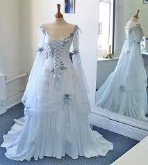 faerie wedding dresses enchanting wedding dresses shared by spiffypenguin