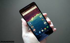 best black friday deals for the nexus 6p deal nexus 5x is 50 off again this time from google store