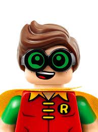 pin by zooryan on batman lego pinterest robins lego and batman