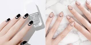 best nail designs 2017 nail polish colors u0026 trends