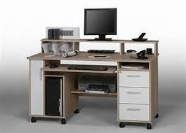 bureau faible profondeur bureau faible profondeur bureau faible profondeur comparer les
