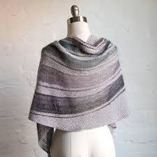knitting pattern for angora scarf 192 best angora cashmere and mohair images on pinterest knit
