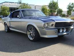 2010 mustang shelby gt500 for sale 1968 ford mustang shelby gt500 eleanor nos 1967 1968 ford mustang