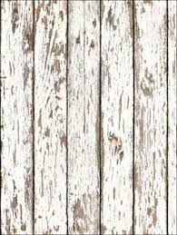 How To Age Wood With Paint And Stain Simply Swider by How To Paint A Wall To Make It Look Like Weathered Paint Gate