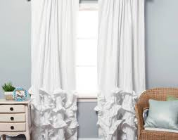 Gray And White Chevron Curtains by Revelation Curtains And Blinds Tags Extra Long Curtains Uk Gray