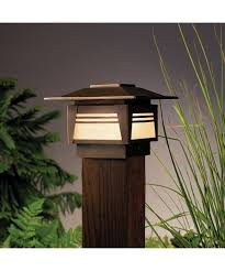 Kichler Outdoor Led Lighting by Lighting Kichler Outdoor Lighting And Porch Light Fixtures Plus