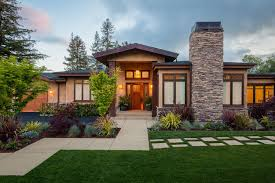 home exterior design stone brown craftsman homes top exterior siding options outdoor design