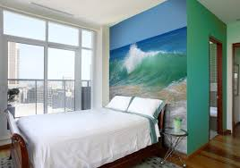 photographic wall murals wallpaper hdwallpaper20 com ocean wave mural design by mabel forsyth available