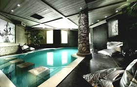 Indoor Pool House Plans Free House Plans With Indoor Pool Home Design And Style