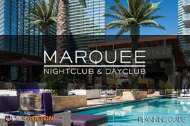 jackcolton your guide to marquee dayclub at cosmopolitan