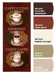 269 best colors for furniture u0026 frames images on pinterest color