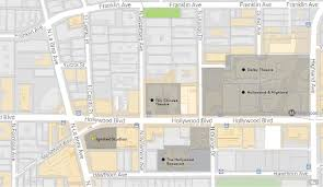 Beverly Hills Mansion Floor Plans Ignitedstudios Nextseed