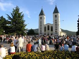 medjugorje tours medjugorje tours travel day tour all you need to before