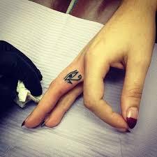 illuminati eye on finger ideas tatluv tatluv