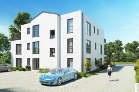 Haus Wohnung Verkaufen 3 Zimmer Wohnungen Zum Verkauf Niedersachsen Mapio Net