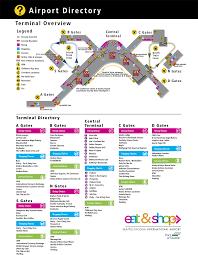 Hartsfield Jackson Airport Map Atlanta Airport Map Atlanta To Produce Solar Energy At Five Solar