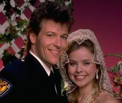 felicia cummings general hospital hair general hospital 80s images frisco and felicia wallpaper and