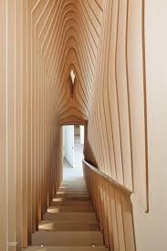 1115 best architecture images on pinterest architecture