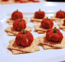 appetizers for halloween 5 group life you will be blown away