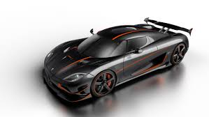 koenigsegg texas a history of world speed records for production cars news top speed