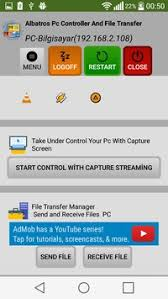 transfer apk files from pc to android remote pc file transfer apk free productivity app for