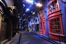 themed rooms harry potter themed rooms offered by georgian house hotel upi
