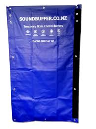 Soundproofing Curtain Noise Control Sound Control Sound Proofing