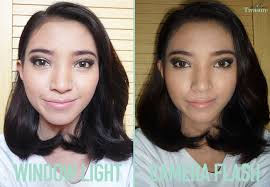 Bedak Revlon Colorstay revlon colorstay makeup with softlex for combination skin