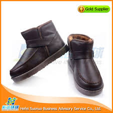 men s fashion winter boots mount mercy university