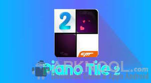piano tiles apk piano tiles 2 unlock all mod apk 1 2 0 873 android