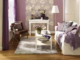 ideen wandgestaltung wohnzimmer wunderbare wandgestaltung im wohnzimmer