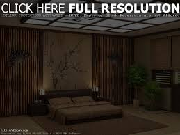 bedroom creative design 12 asian bedroom relaxing asian bedroom