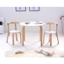 Toddler Table Chair Kids Table And Chairs Hip Kids