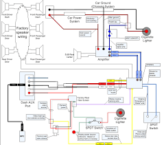 2000 vw jetta stereo wiring diagram and nissan radio best carlplant