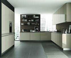 Thomasville Kitchen Cabinet Reviews 28 Thomasville Kitchen Cabinet Reviews Thomasville Kitchen