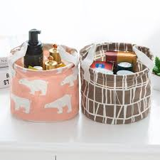 Closet Storage Bins by Closet Storage Bins Promotion Shop For Promotional Closet Storage