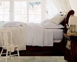 Pottery Barn Sleigh Bed 42 Best Sleigh Beds Images On Pinterest Antique Furniture Bed