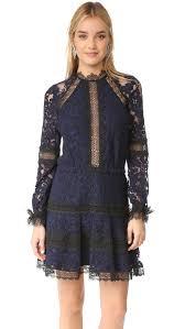 alexis nancy dress shopbop