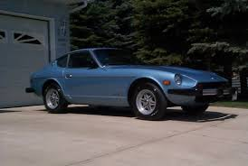 nissan 280z 1970 1978 nissan z car 240z 260z and 280z review top speed
