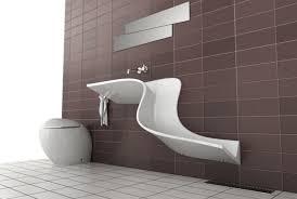 waschtische design designer waschbecken geschwungene linien design abisko intiyana