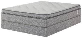 brookridge super pillow top by five star serta international
