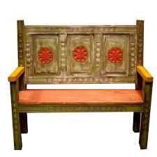 furniture mexican furniture dallas remodel interior planning furniture mexican furniture dallas remodel interior planning house ideas lovely under mexican furniture dallas home