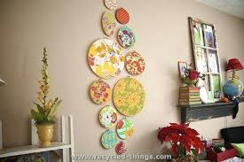 home decor from recycled materials simple recycled materials for home decor medium size of home