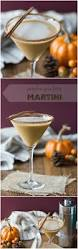 pumpkin martini recipe pumpkin spice latte martini baking a moment