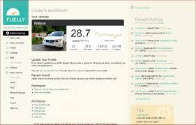 lexus es300h maintenance schedule es300h gas mileage page 9 clublexus lexus forum discussion