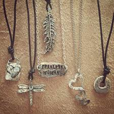 a few of our favorite things necklace necklaces jewelry