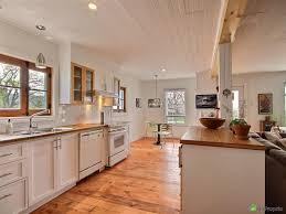 cuisine maison a vendre magnifique maison ancestrale unifamiliale à vendre dans charlevoix