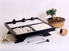 Mini Zen Rock Garden Mini Zen Garden Design By Cultivating A Miniature Zen Zen Garden